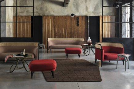 hayinstyle-targa-sofa-by-gamfratesi-for-giv-wiener-design-4