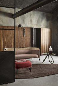 hayinstyle-targa-sofa-by-gamfratesi-for-giv-wiener-design-5