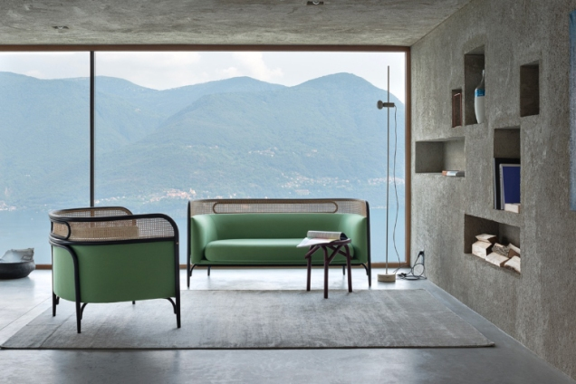 hayinstyle-targa-sofa-by-gamfratesi-for-giv-wiener-design-6