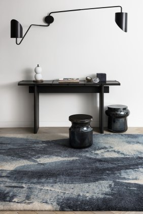 hayinstyle-david-rockwell-for-the-rug-company-3