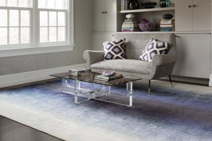 hayinstyle-david-rockwell-for-the-rug-company-5