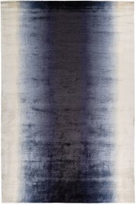 hayinstyle-david-rockwell-for-the-rug-company-6