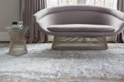 hayinstyle-david-rockwell-for-the-rug-company-7