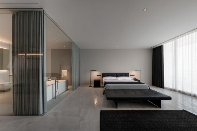 Hotel Bocage Hua Hin By Architect Duangrit Bunnag Hayinstyle - Villa-in-sardinia-by-antonio-lupi