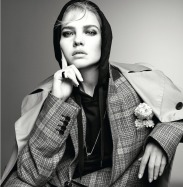 hayinstyle-natalia-vodianova-by-christian-macdonal-for-vogue-poland-may-2018-2