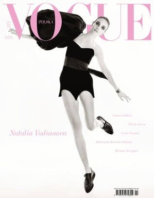 hayinstyle-natalia-vodianova-by-christian-macdonal-for-vogue-poland-may-2018-9