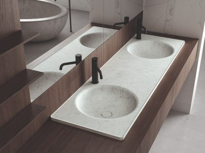 hayinstyle-floe-washbasin-by-keiji-takeuchi-for-boffi-2