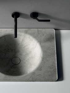 hayinstyle-floe-washbasin-by-keiji-takeuchi-for-boffi-3