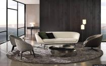 hayinstyle-russell-family-by-rodolfo-dordoni-for-minotti-2018-1