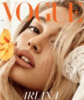 hayinstyle-ariana-grande-by-craig-mcdean-for-vogue-uk-july-2018-1