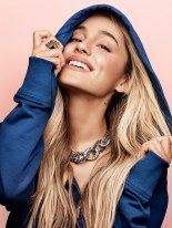 hayinstyle-ariana-grande-by-craig-mcdean-for-vogue-uk-july-2018-4