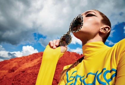 hayinstyle-gigi-hadid-by-mario-sorrenti-for-v-magazine-pre-fall-2018-10