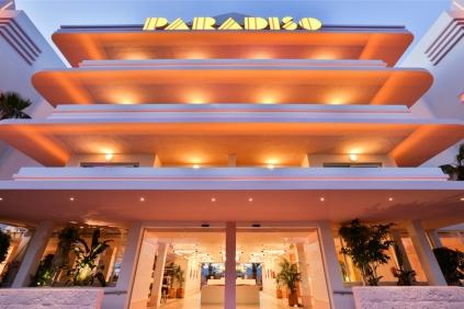 hayinstyle-paradiso-ibiza-art-hotel-2018-1