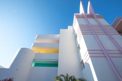 hayinstyle-paradiso-ibiza-art-hotel-2018-2