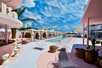 hayinstyle-paradiso-ibiza-art-hotel-2018-4