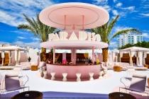 hayinstyle-paradiso-ibiza-art-hotel-2018-5