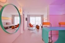 hayinstyle-paradiso-ibiza-art-hotel-2018-8