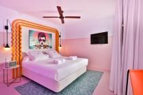 hayinstyle-paradiso-ibiza-art-hotel-2018-9