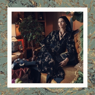 hayinstyle-zara-luxe-fall-winter-2018-campaign-by-steven-meisel-10