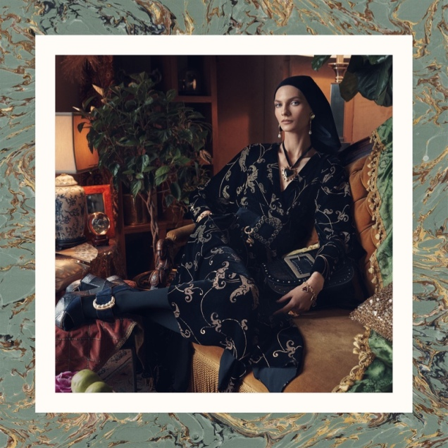 hayinstyle-zara-luxe-fall-winter-2018-campaign-by-steven-meisel-10