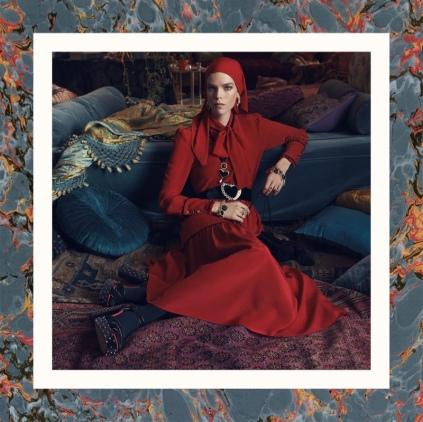 hayinstyle-zara-luxe-fall-winter-2018-campaign-by-steven-meisel-2