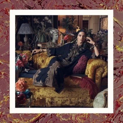 hayinstyle-zara-luxe-fall-winter-2018-campaign-by-steven-meisel-6