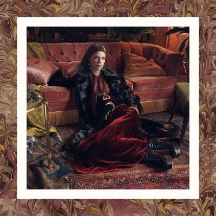 hayinstyle-zara-luxe-fall-winter-2018-campaign-by-steven-meisel-7