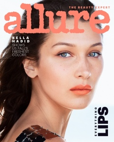 hayinstyle-bella-hadid-by-daniel-jackson-for-allure-september-2018-1