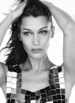 hayinstyle-bella-hadid-by-daniel-jackson-for-allure-september-2018-10