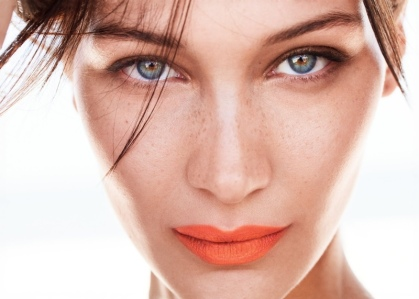 hayinstyle-bella-hadid-by-daniel-jackson-for-allure-september-2018-2