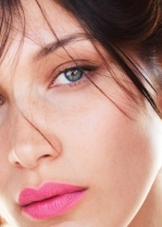 hayinstyle-bella-hadid-by-daniel-jackson-for-allure-september-2018-5