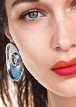 hayinstyle-bella-hadid-by-daniel-jackson-for-allure-september-2018-6
