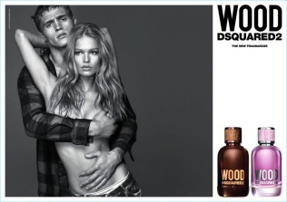 anna-ewers-julian-schneyder-by-mert-and-marcus-for-dsquared2-wood-fragrance-campaign-2018-2