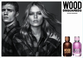 anna-ewers-julian-schneyder-by-mert-and-marcus-for-dsquared2-wood-fragrance-campaign-2018-3
