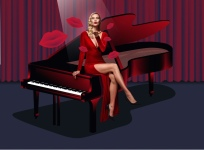 hayinstyle-karlie-kloss-by-serge-leblon-for-carolina-herrera-good-girl-velvet-fatale-campaign-3