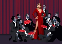 hayinstyle-karlie-kloss-by-serge-leblon-for-carolina-herrera-good-girl-velvet-fatale-campaign-4