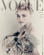 hayinstyle-lily-rose-depp-by-paolo-roversi-for-vogue-korea-september-2018-1