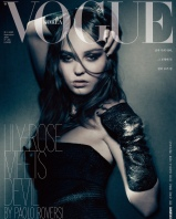 hayinstyle-lily-rose-depp-by-paolo-roversi-for-vogue-korea-september-2018-2