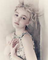 hayinstyle-lily-rose-depp-by-paolo-roversi-for-vogue-korea-september-2018-3