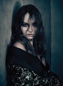 hayinstyle-lily-rose-depp-by-paolo-roversi-for-vogue-korea-september-2018-5