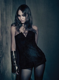 hayinstyle-lily-rose-depp-by-paolo-roversi-for-vogue-korea-september-2018-6