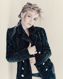 hayinstyle-lily-rose-depp-by-paolo-roversi-for-vogue-korea-september-2018-8