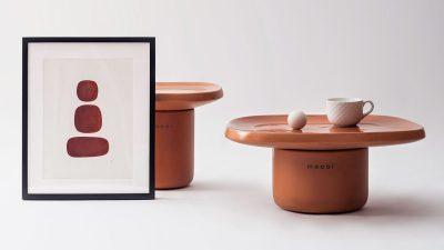 hayinstyle-obon-coffee-table-by-simone-bonnani-studio-for-moooi-1