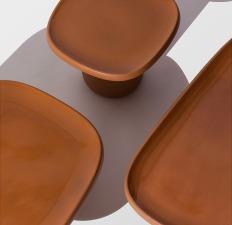 hayinstyle-obon-coffee-table-by-simone-bonnani-studio-for-moooi-2