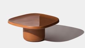 hayinstyle-obon-coffee-table-by-simone-bonnani-studio-for-moooi-3