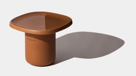 hayinstyle-obon-coffee-table-by-simone-bonnani-studio-for-moooi-4