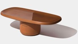 hayinstyle-obon-coffee-table-by-simone-bonnani-studio-for-moooi-5