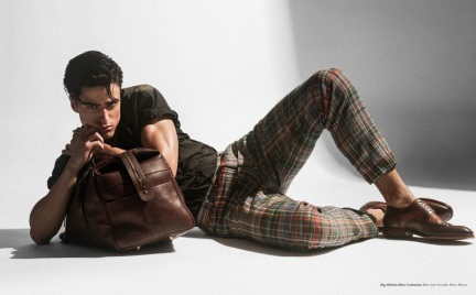 hayinstyle-frederico-costa-by-frederico-martins-for-portuguese-soul-2019-12
