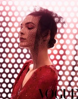hayinstylr-vittoria-ceretti-by-solve-sundsbo-for-vogue-china-march-2019-2