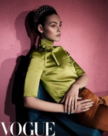 hayinstylr-vittoria-ceretti-by-solve-sundsbo-for-vogue-china-march-2019-5